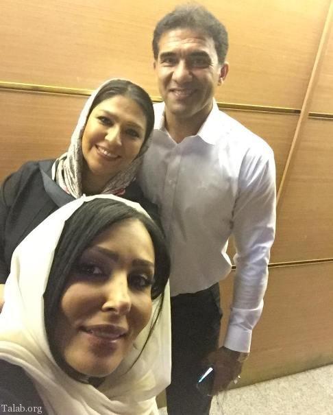 عابدزاده+شمانیوز