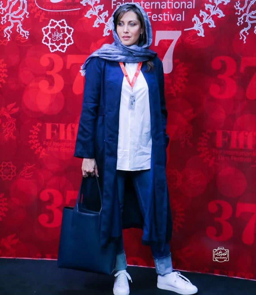 Mahtab-Keramati-FajrJahani98-www-OverDoz-IR-1-887x1024
