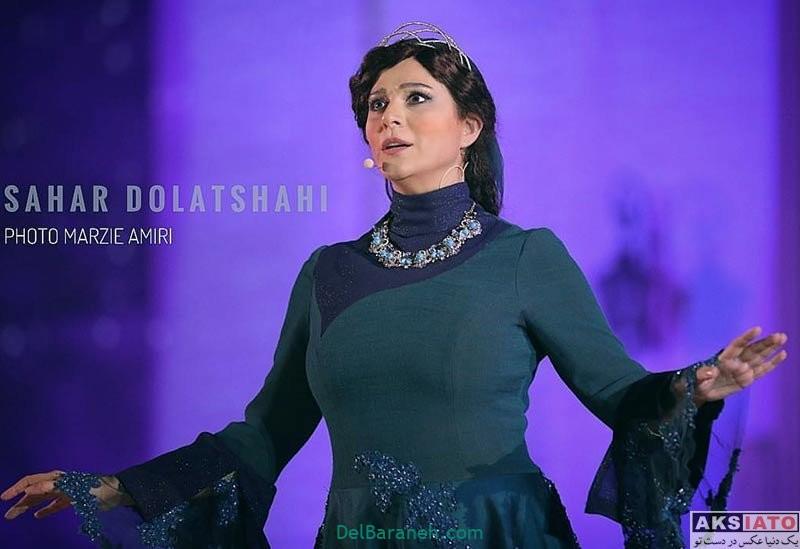 عکس-های-سحر-دولت-شاهی-بهرام-رادان-و-صابر-ابر-در-کنسرت-نمایش-سی-7