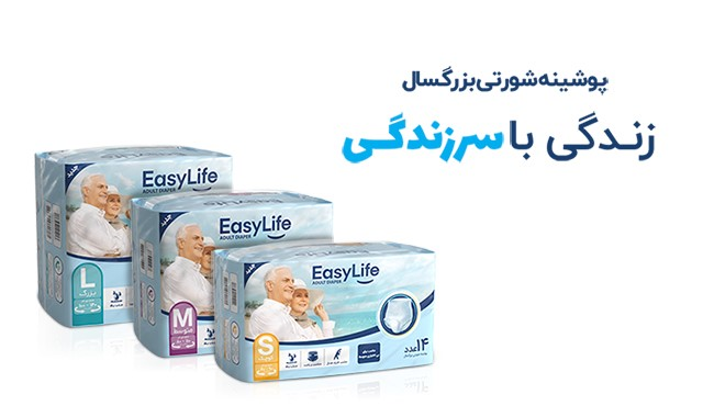 https://easylife.ir/pull-up-campaign/?utm_source=PR%20campaign&utm_medium=PR%20campaign&utm_campaign=PR%20campaign