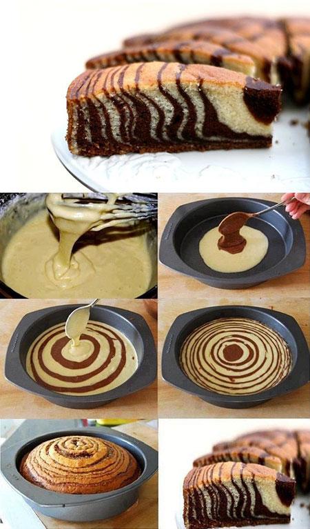 prepare3-zebra-cake4