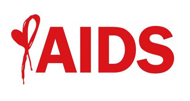 ایدز چیست؟ + علائم اصلی HIV و راه های درمان