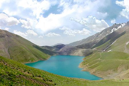 lake-tar-havir22