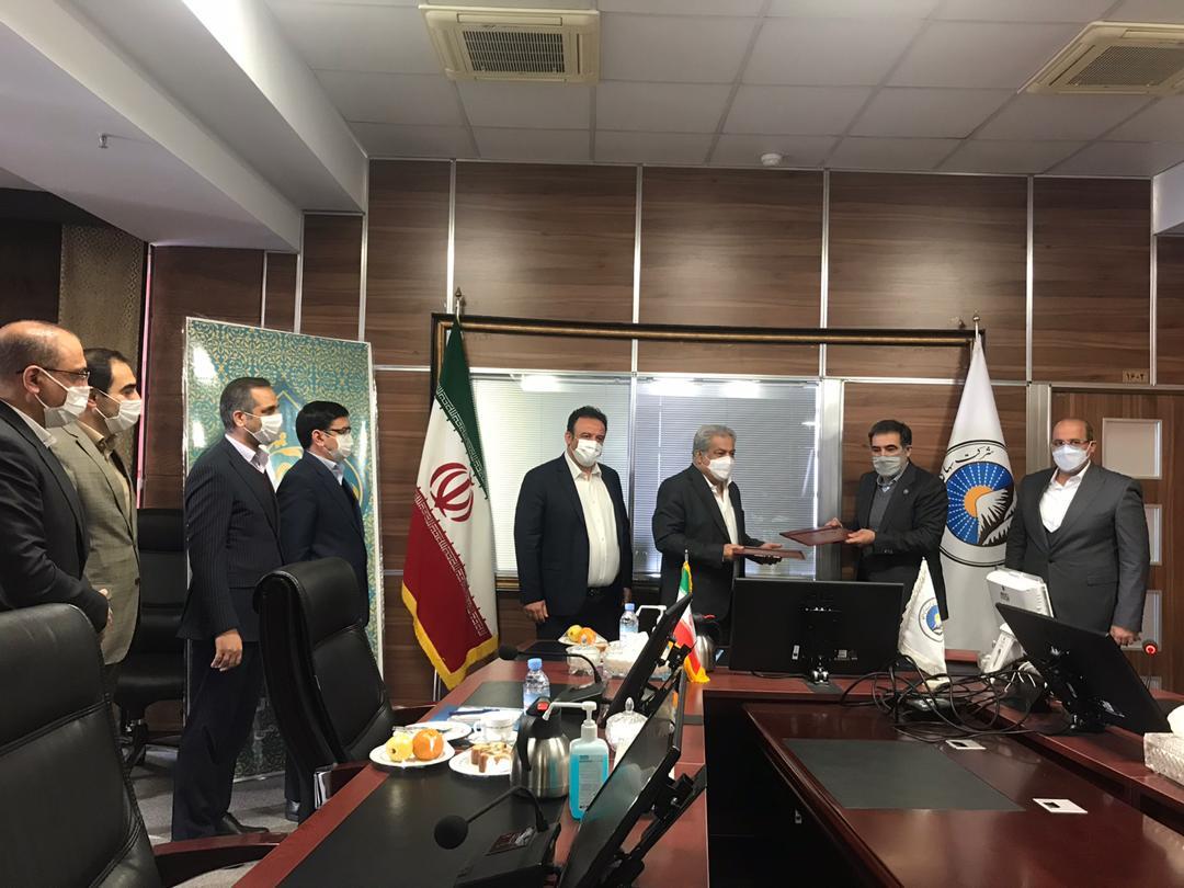 بیمه ایران هلدینگ2