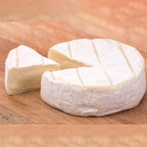 طرز تهیه پنیر لیقوان با چند روش خانگی