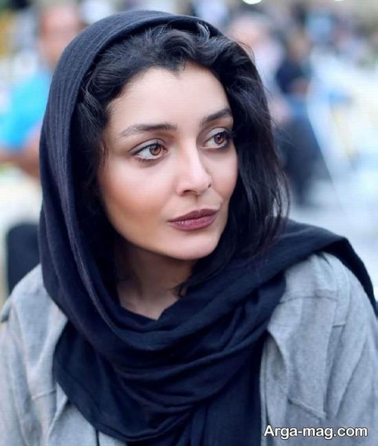 Sareh-bayat-5