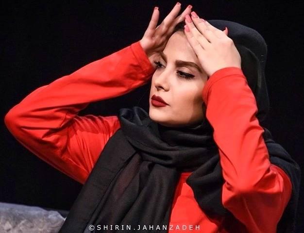 احمد مهران فر
