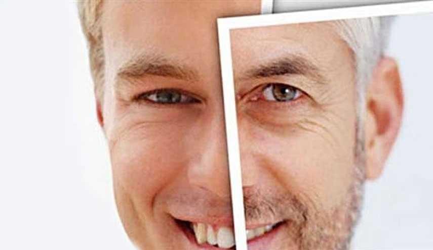 پیاز چگونه باعث شادابی و جوانی پوست می شود؟