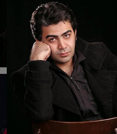 farzad-hassani-03 - Copy