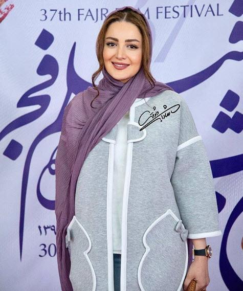 shila-khodadad-26