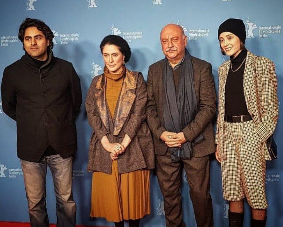 +فرشته+حسینی