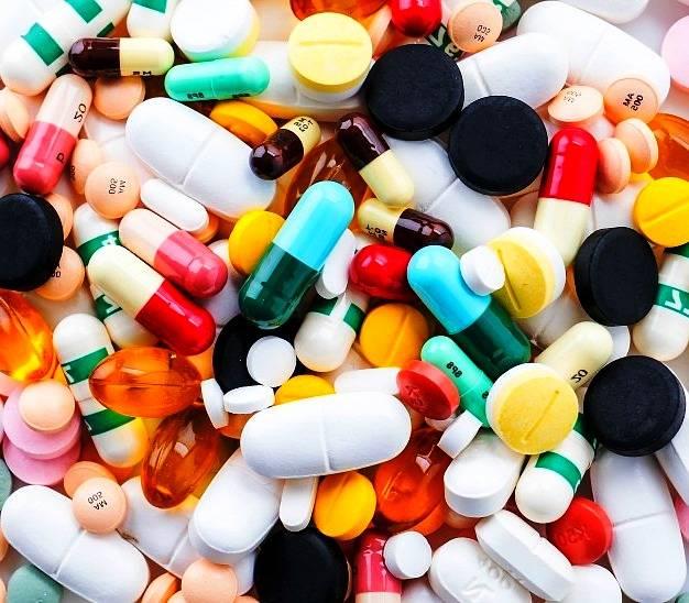 ملاتونین چیست؟ + موارد مصرف و منع مصرف