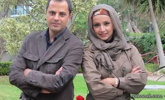 شبنم-قلی-خانی-و-همسرش