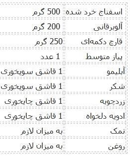475766945-talab-org