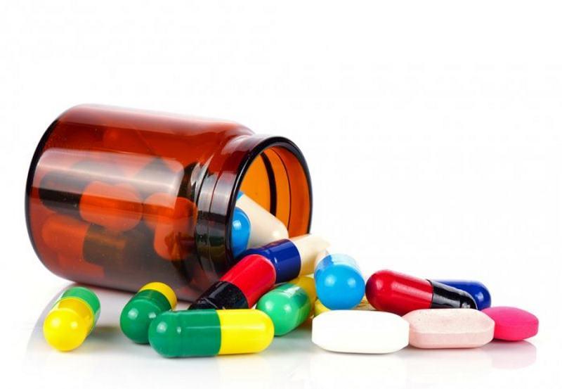 داروی رزوواستاتین چیست؟ + موارد مصرف و عوارض
