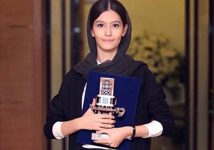 """فیلم """"لامینور"""" داریوش مهرجویی + معرفی بازیگران و خلاصه داستان"""