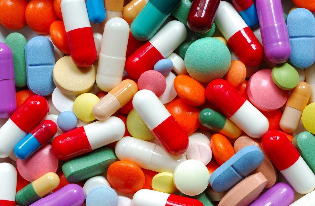 antibiotic-compressed