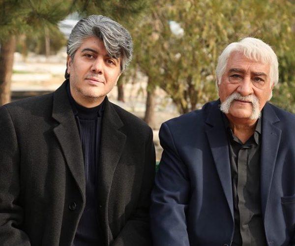 زندگی-شهرام-پوراسد-5-600x500