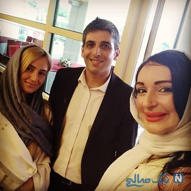 تصاویر-هنرمندان-در-جشن-حافظ-98-14