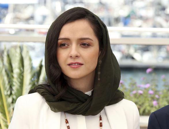 farhad-majidi-01