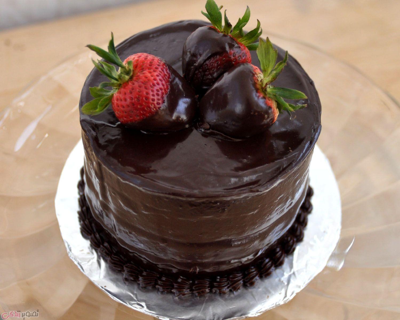 Chocolate-Cake-with-Mocha-9