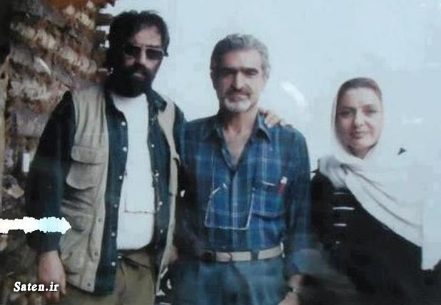 بیوگرافی مسعود کیمیایی + ماجرای ازدواج با گوگوش