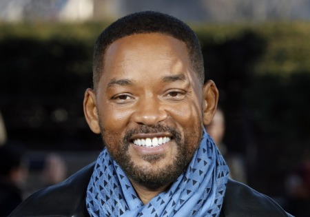 biography-will-smith-24