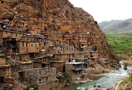 village-zhiwar-02
