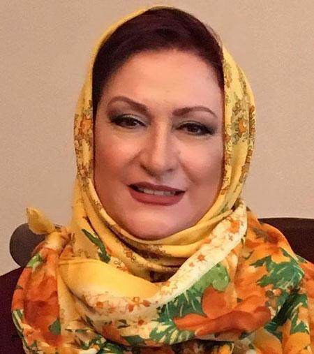 biography-maryam-amirjalali28