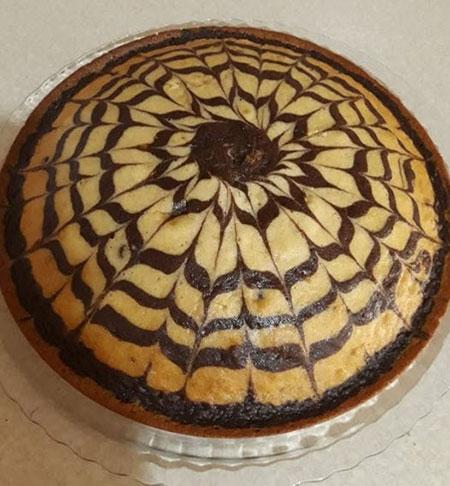 prepare3-zebra-cake3