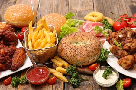 food-addiction02-3