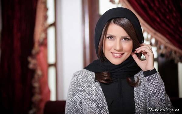 سارا-بهرامی-بازیگر