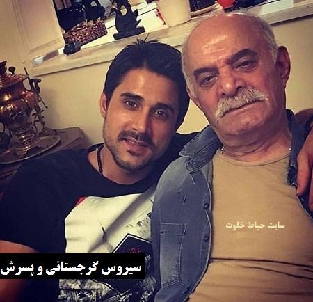 بازداشت+3+زن+و+مرد+تهرانی+به+خاطر+فروش+نوزادان+در+اینترنت