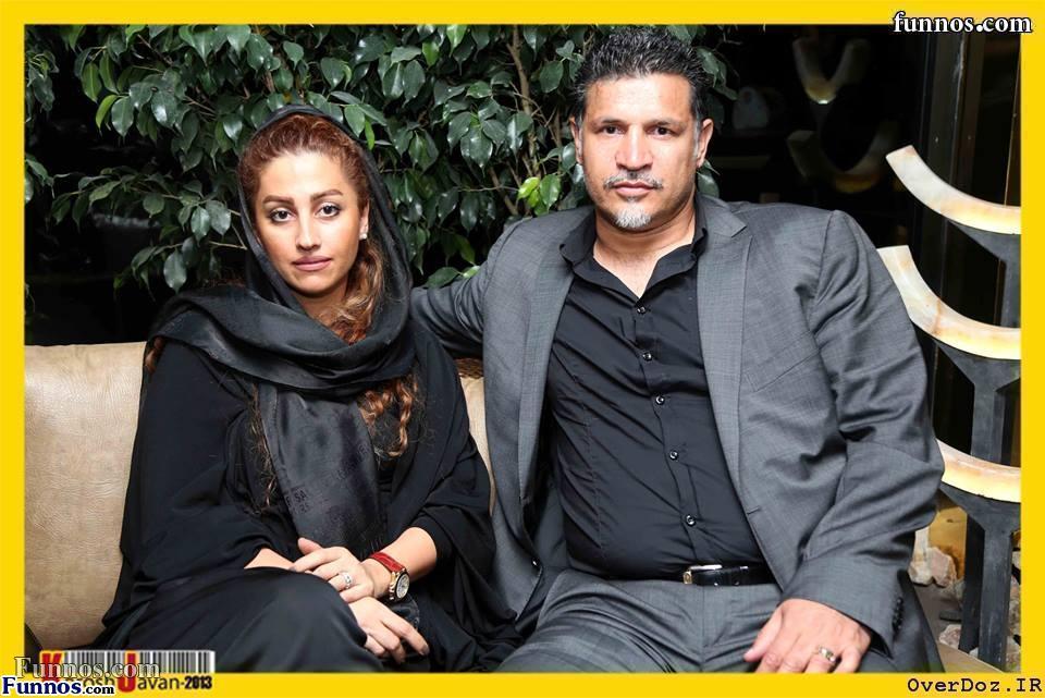 Ali-Daie-Hamsarash-www-OverDoz-ir
