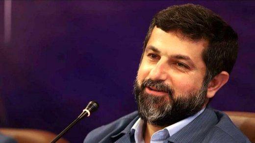 استاندار خوزستان از روند رو به رشد فولاد اکسین تمجید کرد