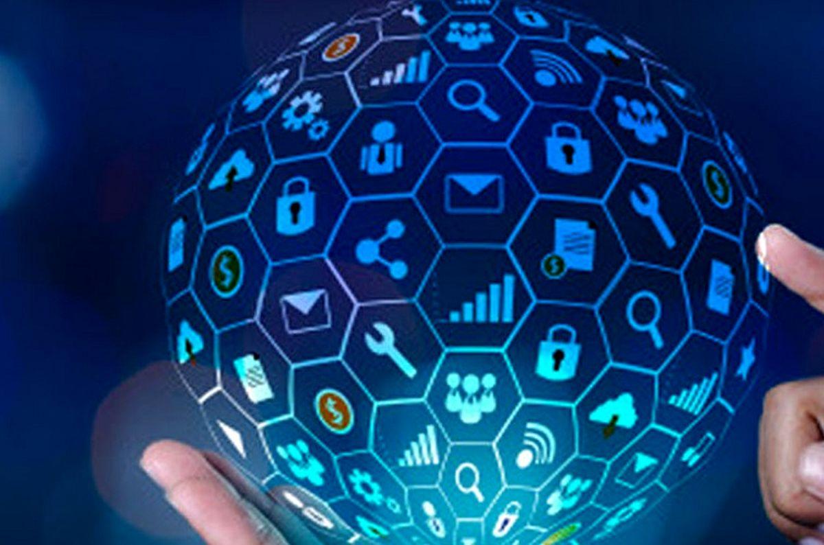 ۴ سناریو جهان دیجیتالی در سال ۲۰۳۰