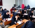 تکلیف امتحانات حضوری مشخص شد
