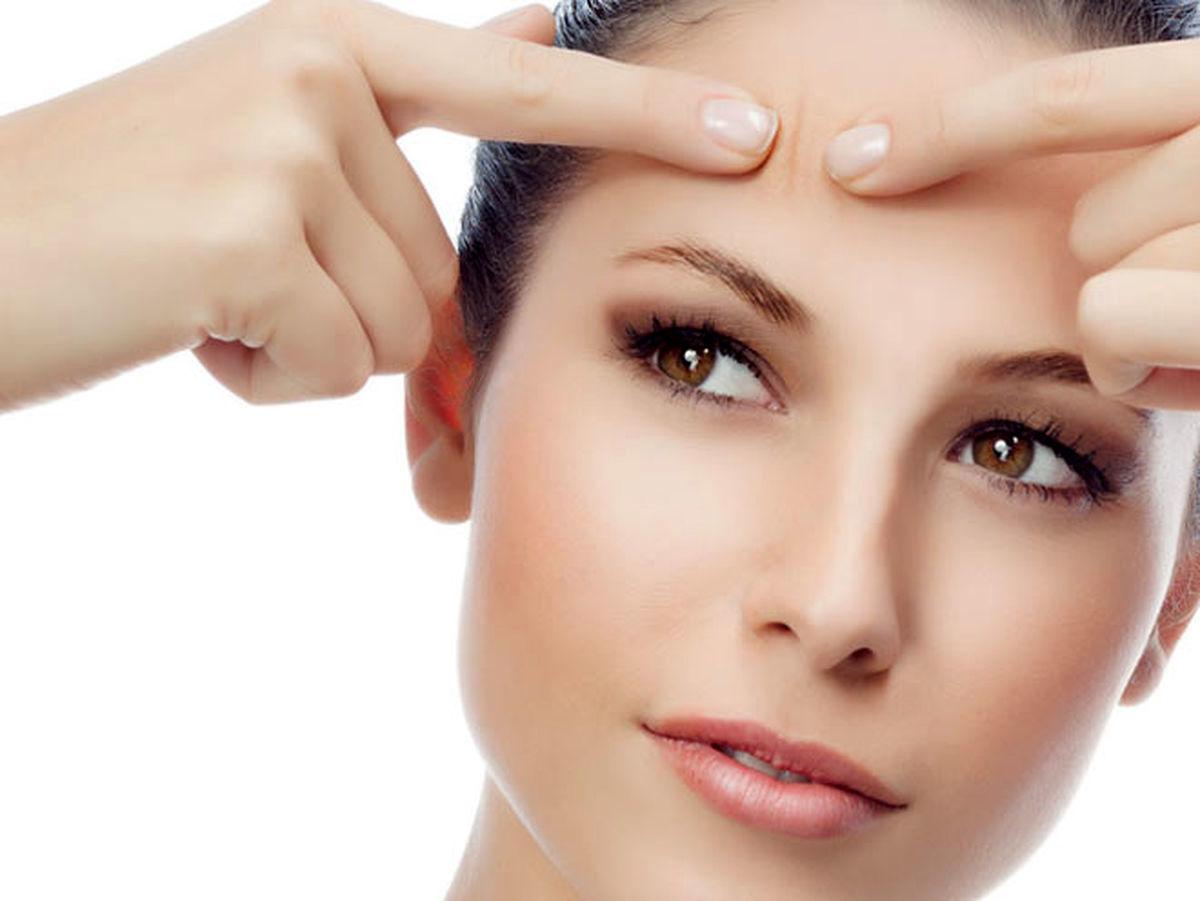 با این ۴۰ روش درمانی صورتتان را از صورت یک نوزاد لطیف تر کنید
