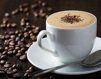 کاهش وزن با نوشیدن قهوه صبحگاهی