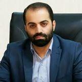منصور شیخ الاسلامی سکان روابط عمومی بانک سینا را در دست گرفت