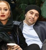 ماجرای ازدواج محسن تنابنده + فیلم و تصاویر جدید