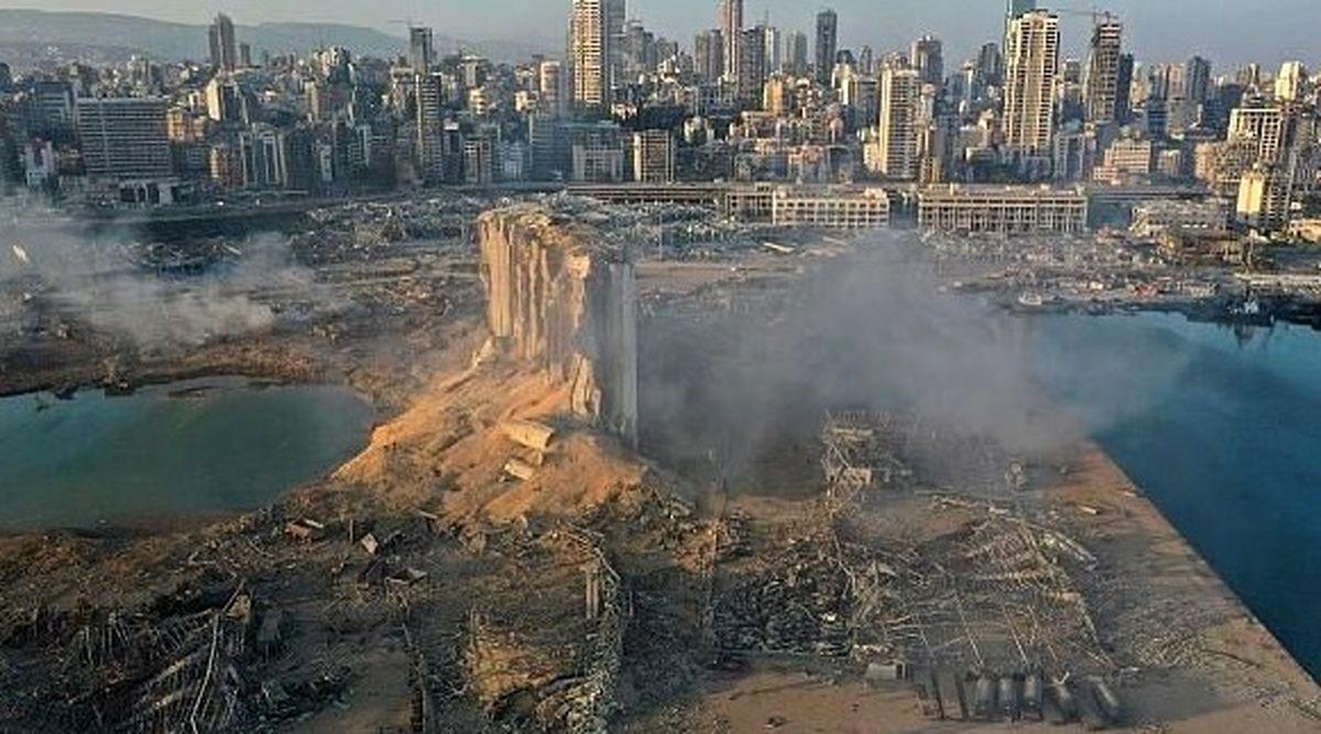 انتخاب نخست وزیر در روزهای سخت لبنان