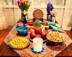 آداب و رسوم جالب مردم ایران در اعیاد نوروز