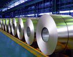 صنعت آلومینیوم چرا به پیشرفت نرسیده است؟