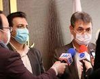 آخرین وضعیت پرداخت مطالبات مراکز درمانی
