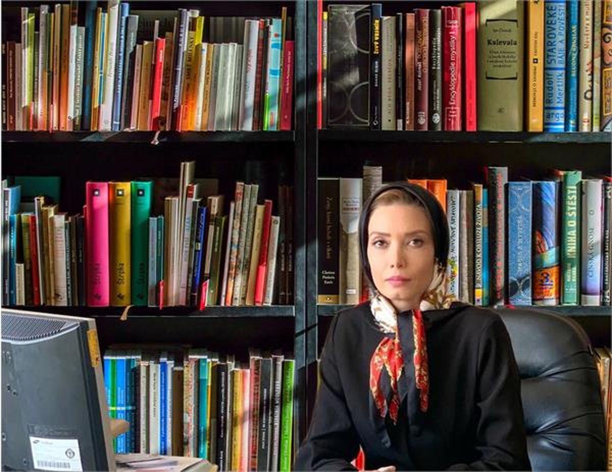 اولین دوره آزمون بینالمللی زبان روسی (تورفل) در کانون زبان ایران برگزار شد