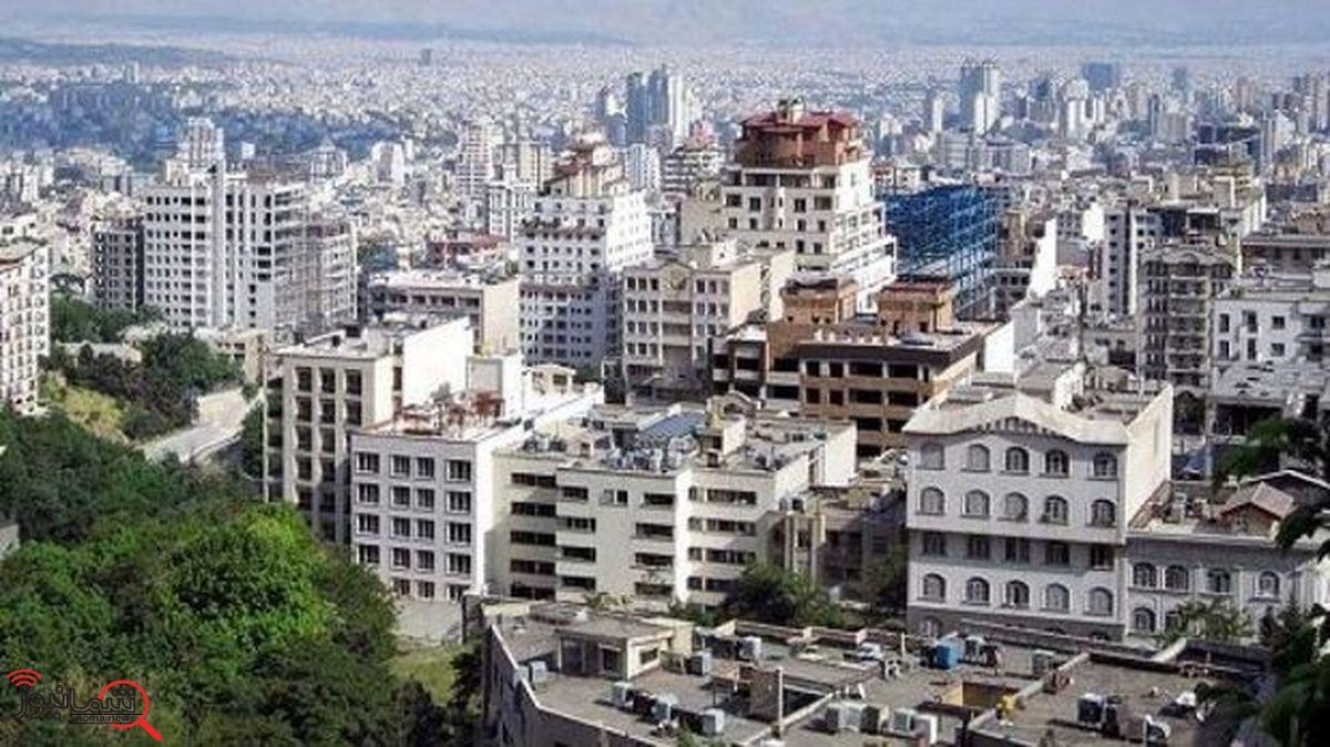 طرح دریافت مالیات از خانههای خالی به ثبات بازار مسکن کمک میکند