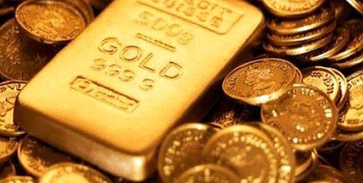اخرین قیمت طلا و سکه امروز یکشنبه 17 شهریور + جدول