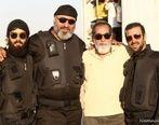 حمله تند حمید فرخ نژاد به نماینده مجلس + عکس