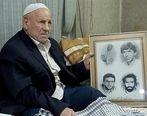 حسین عربسرخی درگذشت + علت مرگ